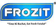 Frozen Food Odisha - FROZIT